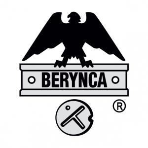 berynca