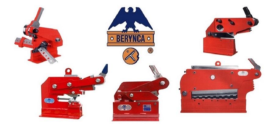 Lee más sobre el artículo Berynca