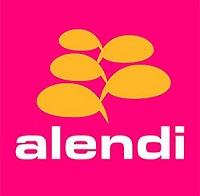alendi