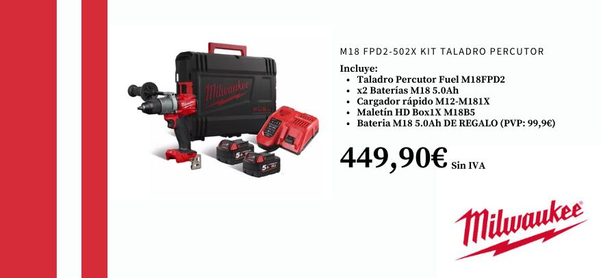 oferta m18 fpd2 502x