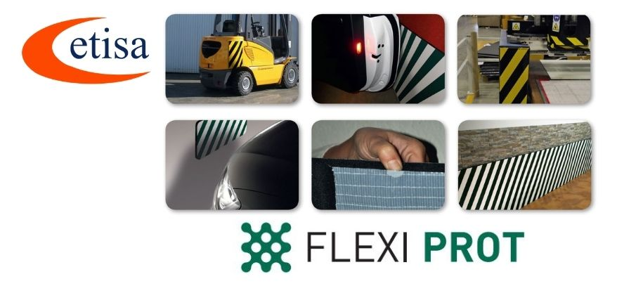 Flexi prot de flexicel
