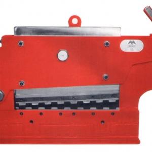 guillotina cg50 de berynca y etisa