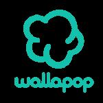 Logo Wallapop Render